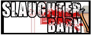 slaughter_barn