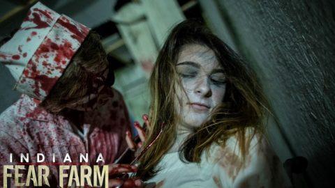 nurse_victim3