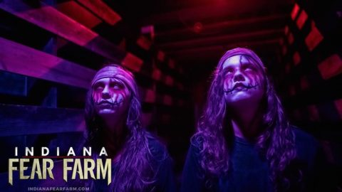evil twins 4