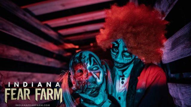head clown3